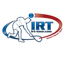 The International Racquetball Tour and World Outdoor Racquetball Announce Strategic Partnership