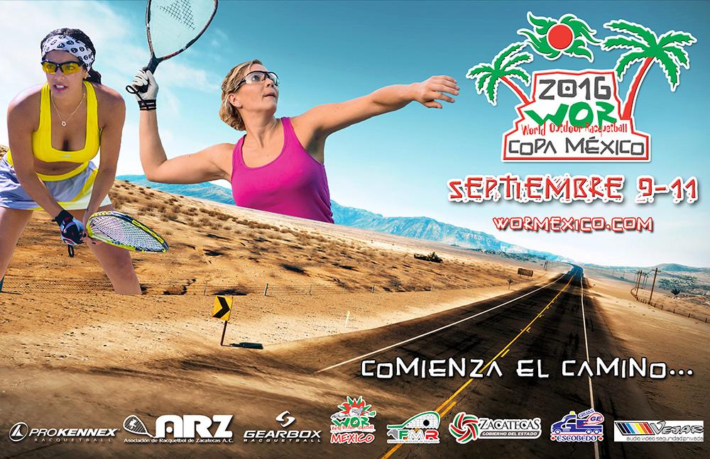 WOR Zacatecas 2016-ESP