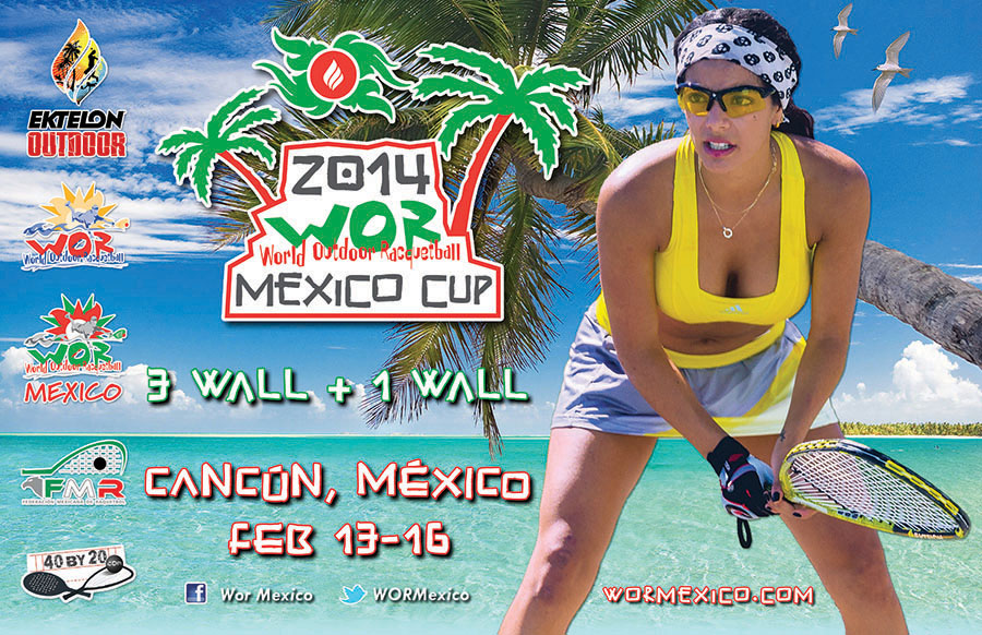 Poster WOR Cancun web